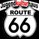 Jugendkulturhaus Route 66